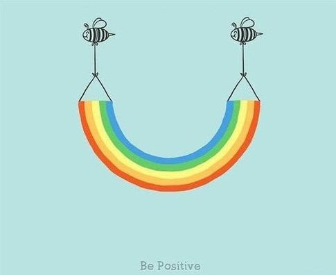 C mo alejar de tu vida a la gente negativa - Como alejar la mala vibra de una persona ...
