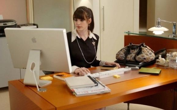 Trabajar freelance vs trabajar en oficina for Trabajar en oficinas de mercadona