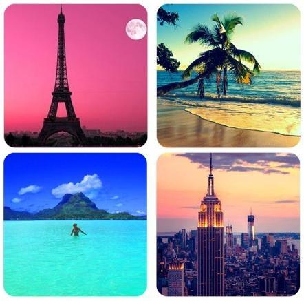 dream_vacation