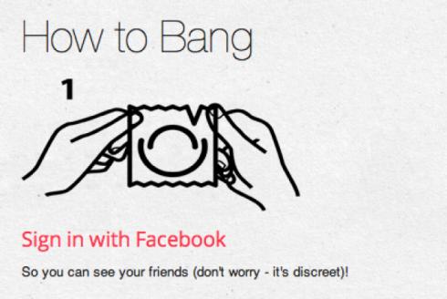 how to bang