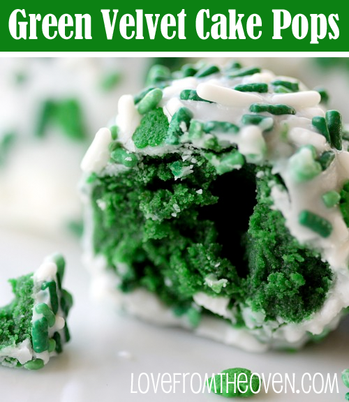 Green-Velvet-Cake-Pop-Balls-at-Love-From-The-Oven