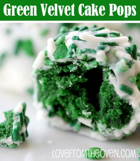 Green-Velvet-Cake-Pop-Balls-at-Love-From-The-Oven
