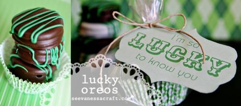 Lucky-Oreos-Featured-Photo