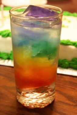 st-patricks-day-crafts_rainbow-water