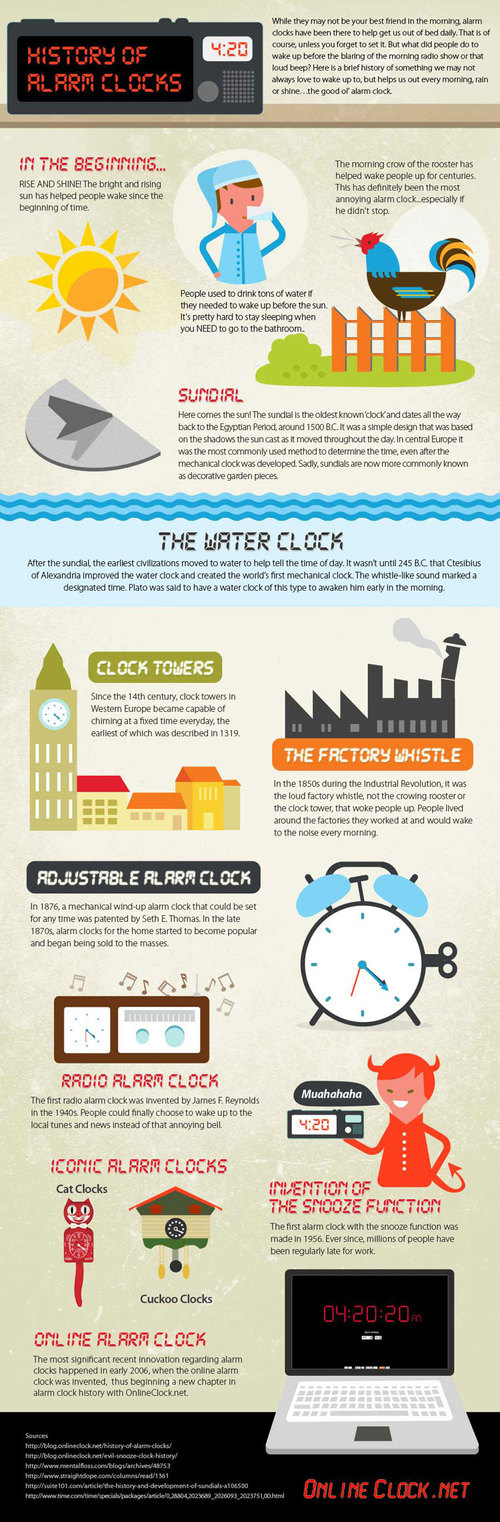 alarm-clock-infographic_large