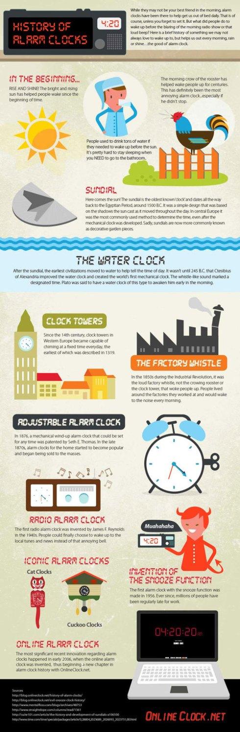 alarm-clock-infographic_large