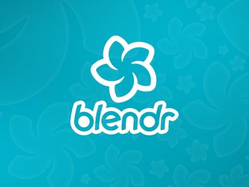 blendr-logo