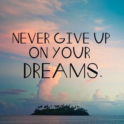 dreamsss