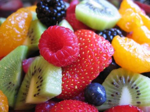 fruitttt+