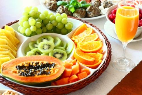 frutita