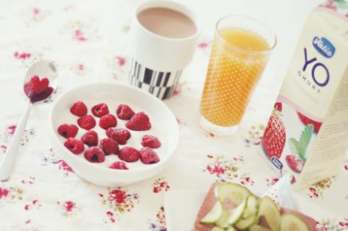 yogurt mm