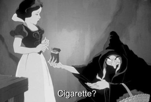 haha cigars