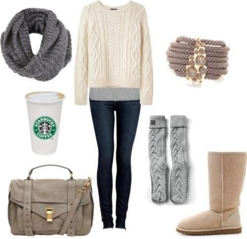 lindi outfit