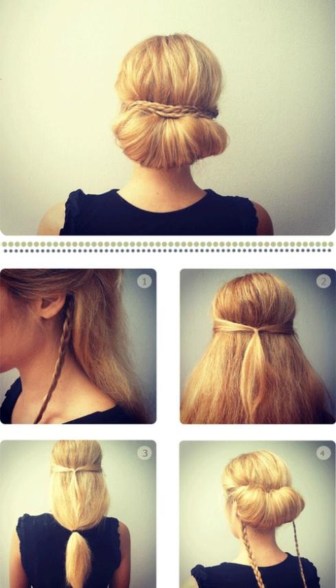 love this hair do