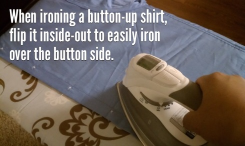 91-iron-inside-out