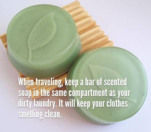 94-soap-bar