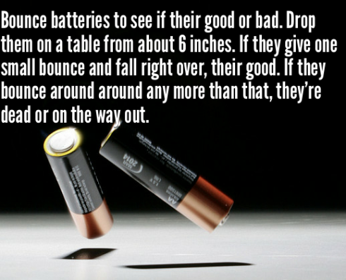 96-drop-the-battery