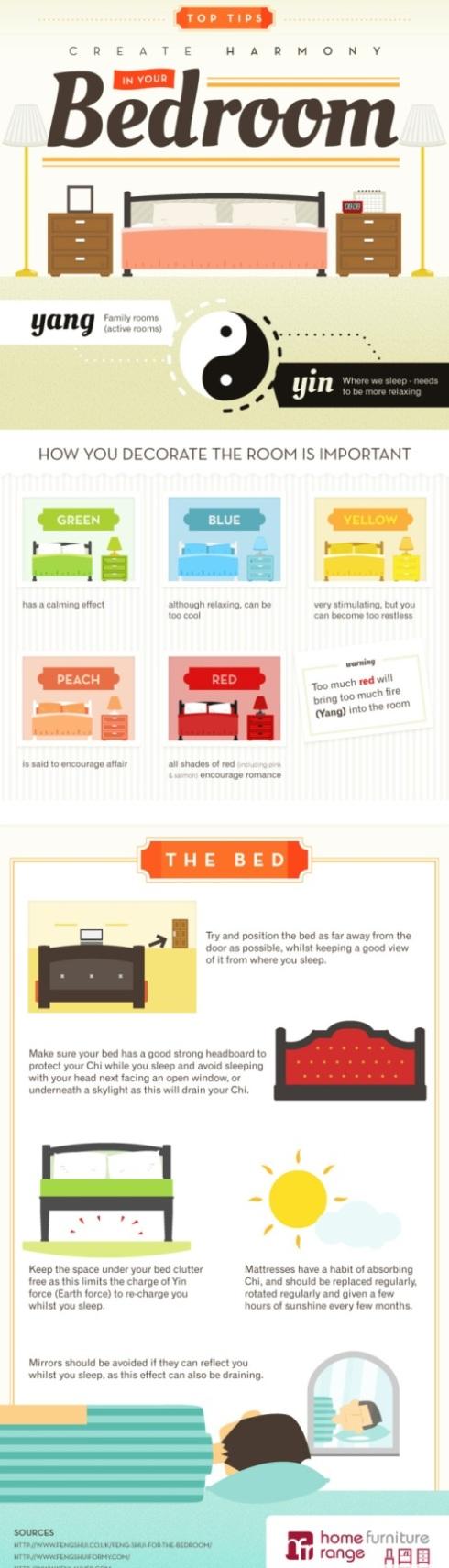 feng-shui-your-bedroom (1)