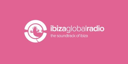 ibiza_global_radio