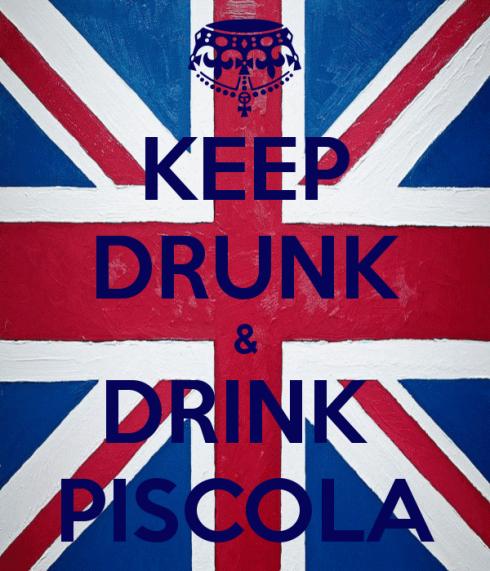 keep-drunk-drink-piscola