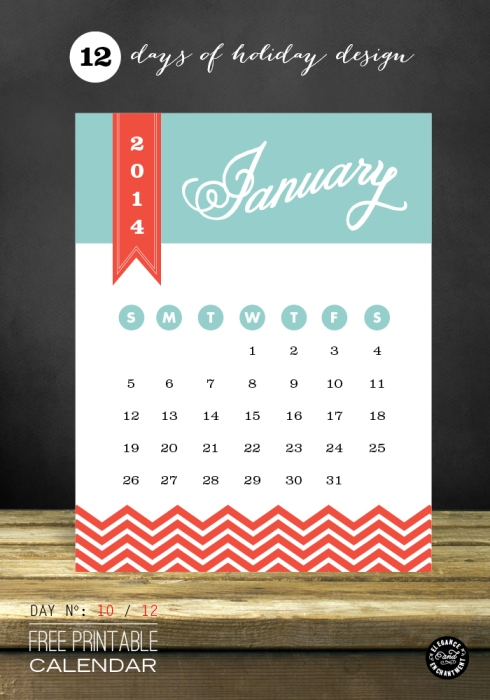 Elegance-and-Enchantment-Printable-Calendar