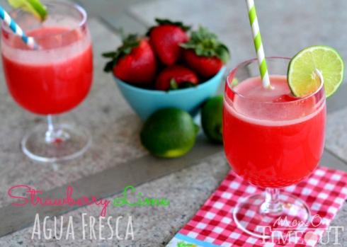 strawberry-lime-agua-fresca-recipe