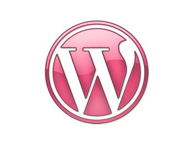 como bloggear en wordpress
