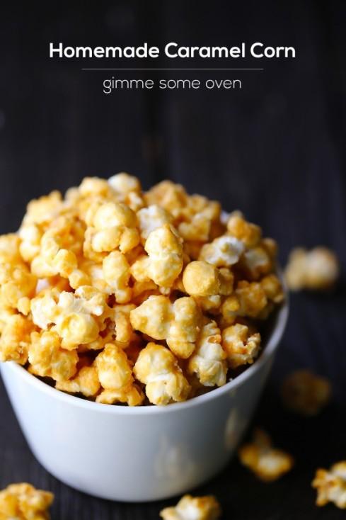 homemade-caramel-corn-3-576x864