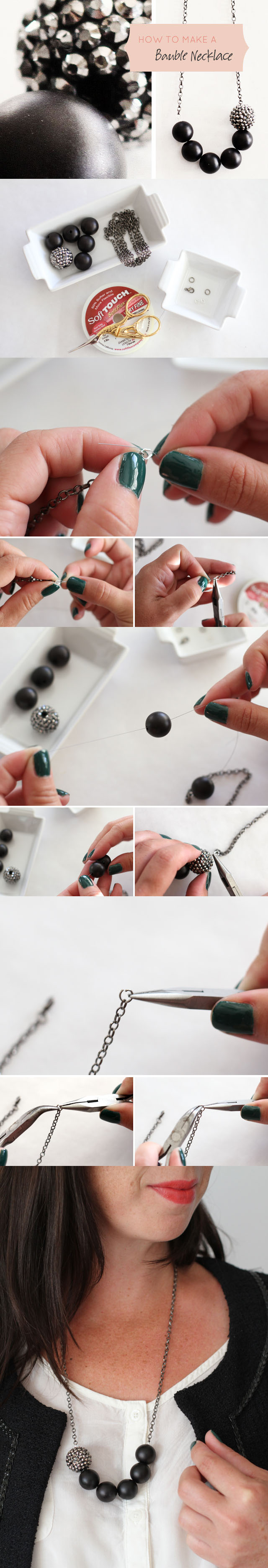 HOW-TO-MAKE-A-SIMPLE-BAUBLE-NECKLACE