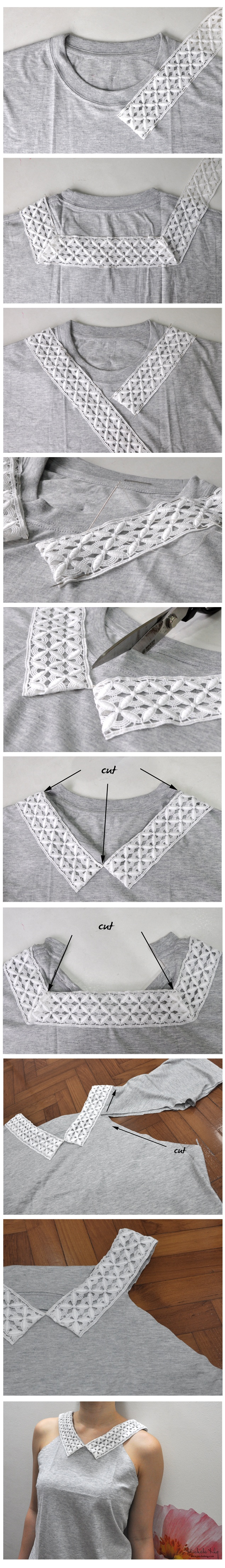 How-to-upcycle-a-plain-tee