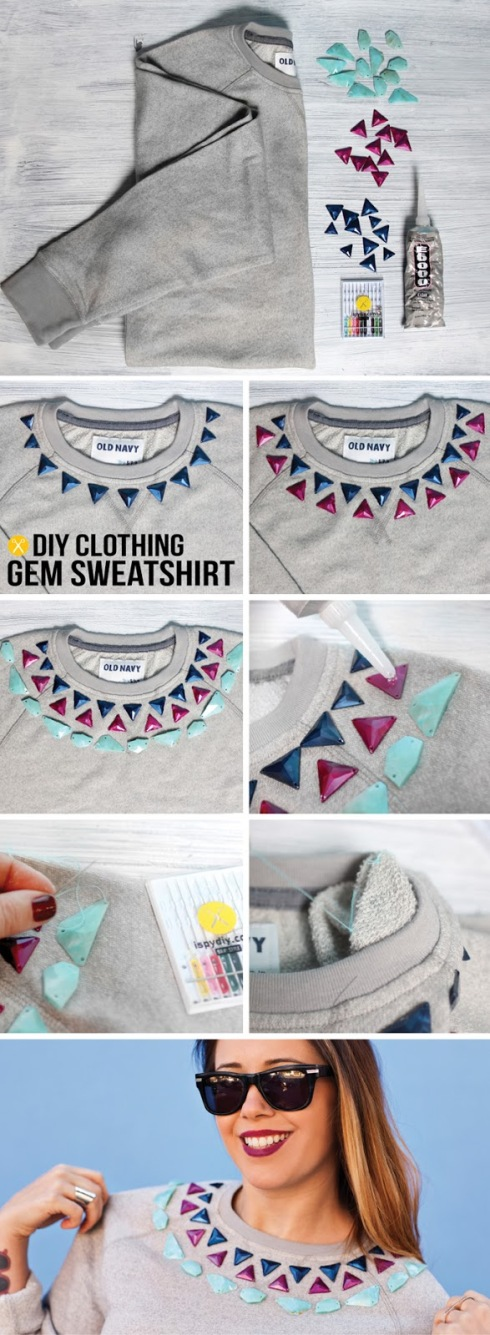 Ispydiy_gemsembellished_steps