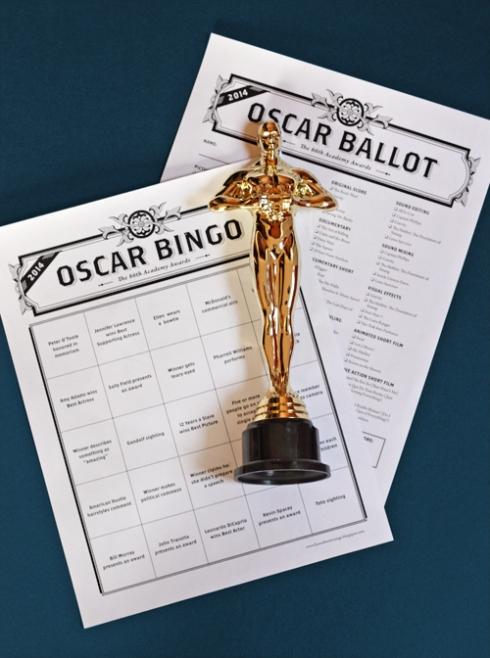 printable-2014-oscar-bingo-game
