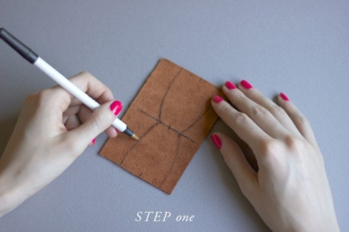 STEP-1-640x426