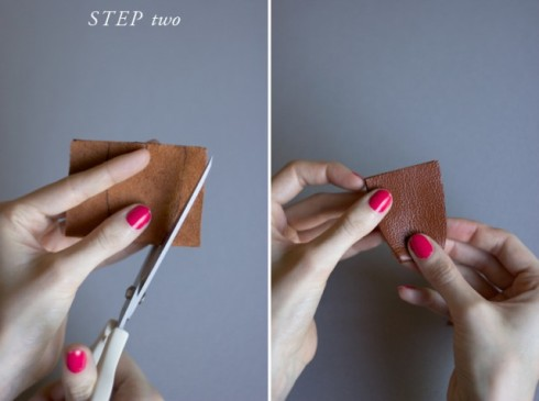 step-2-640x477