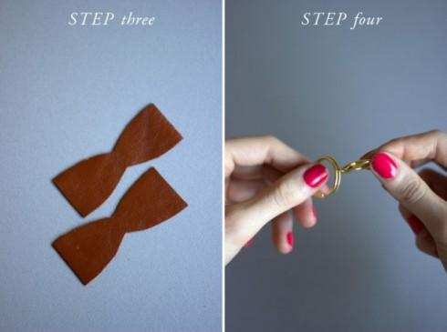 step-4-640x477