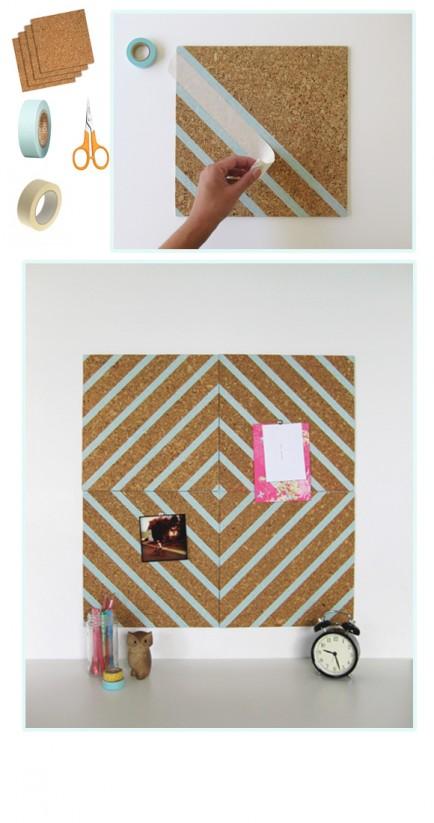 cork-board-3-434x823