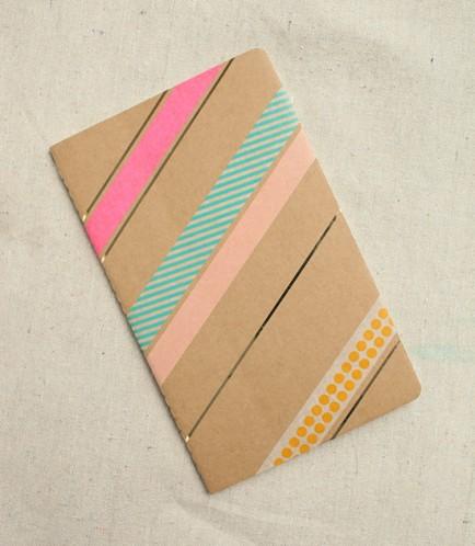 notebook-3-434x498