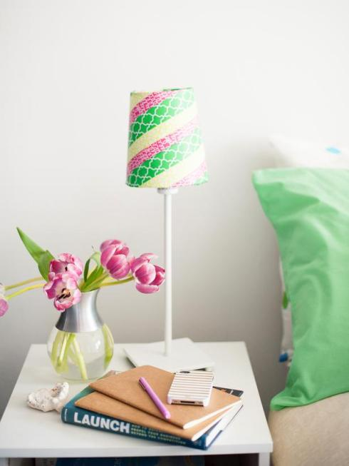 Original_Michelle-Edgemont-Dorm-Washi-Tape-lamp-tall_v_lg
