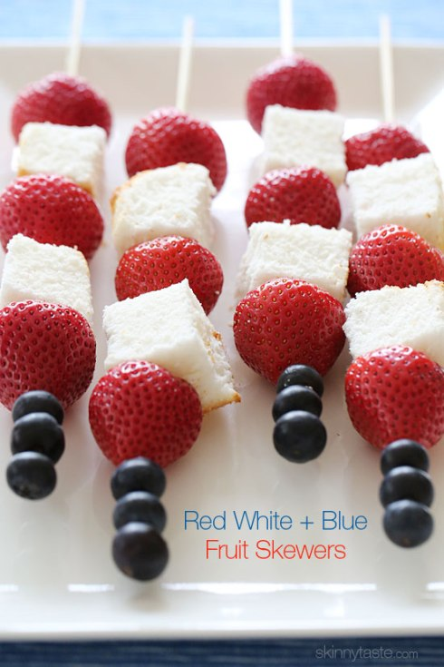 red-white-and-blue-fruit-skewers