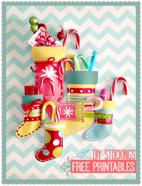 Christmas-Stockings-Free-Printables-the36thavenue.com_