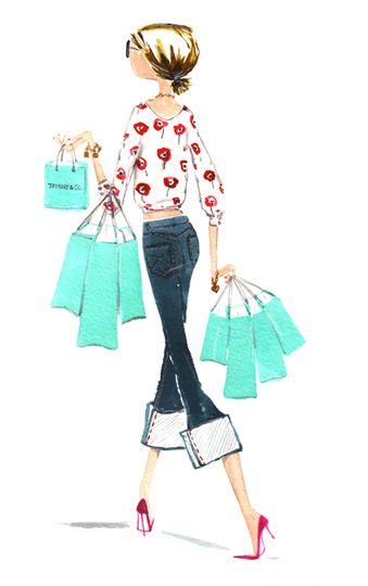 pendientes compras