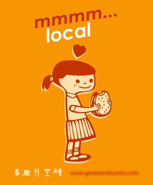 mmm local